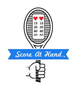 SAH_Logo_Blue